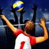 Volleyball Championship Версия: 1.20.17
