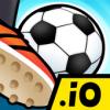 Goal.io: Brawl Soccer Версия: 1.4.5