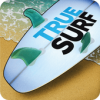 Скачать True Surf на андроид