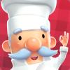 Chef's Quest Версия: 1.1.2