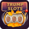 Trump Slots Версия: 1.0