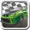 Tuning Cars Racing Online Версия: 2.0.0