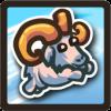 Gassy Goat Версия: 1.1