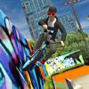 BMX FE3D 2 - Freestyle Extreme 3D Версия: 1.24