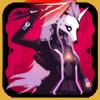 Mask Warrior:Zombie Archer Версия: 1.6.0