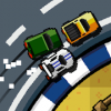 Micro Pico Racers Версия: 1.0