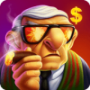 Tap Mafia - Idle Clicker Версия: 1.74