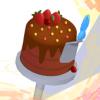 Cake Icing On Cake Версия: 1.3
