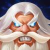 Amazing Wizards Версия: 1.2.0