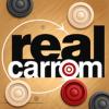 Real Carrom Версия: 2.3.6