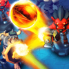 Monster Pinball Shooter Версия: 1.0.1