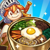 Cooking Quest : Food Wagon Adventure Версия: 1.0.29