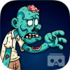 VR Zombies survival Версия: 1.1.0