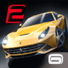 GT Racing 2: The Real Car Exp Версия: 1.6.0d