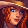 Скачать Alicia Quatermain: Secrets Of The Lost Treasures на андроид