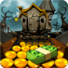 Zombie Ghosts Coin Party Dozer Версия: 10.1.2