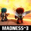 Кубезумие 2 - Madness Cubed Версия: 13.0.1