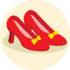 Design Your Own Shoes Game 2020 Версия: 1.0