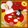 Pizza Legend Версия: 1.2