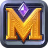 Мастер Карт Версия: 3.0.2