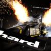 Dragster Mayhem - Top Fuel Drag Racing Версия: 1.13