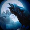 Ravenhill Asylum: Hidden Object Game Версия: 1.1.9