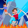 Fire Rescue Версия: 1.0.2