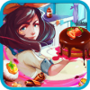 Cooking Star 2019 Версия: 1.0.3