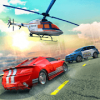 City Police Car Chase Версия: 1.0.3