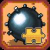 Minesweeper & Puzzles Версия: 1.2.0