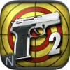 Shooting Showdown 2 Версия: 1.8.3