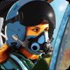 истребитель: современный воздушный бой Версия: 2.4