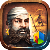Pirate Escape Версия: 1.3