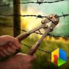 War Escape Версия: 1.2