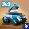 Tank Raid Online Версия: 2.67