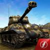 3D Bойна Танков онлайн Версия: 3.1.0