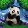 Hidden Object Quest: Animal World Adventure Версия: 1.1.39b