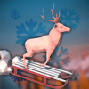 Animal Adventure: Downhill Rush Версия: 1.31