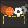 Ball & Ball: Make smart lines Версия: 1.0.8