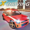 X Driving Версия: 1.5
