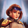 Idle War – Tank Tycoon Версия: 0.3.3
