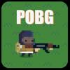 Pocket Battlegrounds Версия: 1.1.8.0