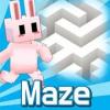 Maze.io Версия: 1.9.4