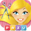 Girls Hair Salon Версия: 2.19