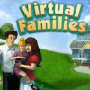 Virtual Families Lite Версия: 1.2