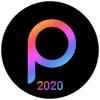 Pie Launcher 9.0 Версия: 7.4