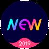 New Launcher 2019 Версия: 7.3