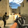 Борьба терроризма стрельба FPS Версия: 3.0