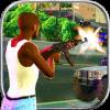 Grand Vegas Gangs Crime 3D Версия: 1.0.5