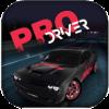 PRO-Driver Версия: 1.2